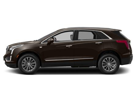 2019 Cadillac XT5 Base (Stk: 82019) in Exeter - Image 2 of 9