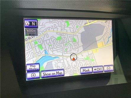 2013 Lexus RX 350 Base (Stk: 1603A) in Kingston - Image 2 of 30