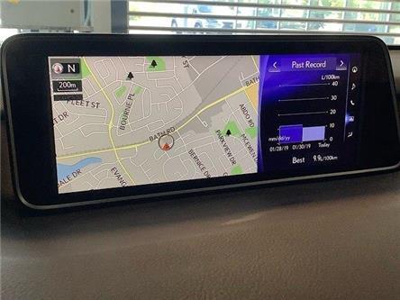 2016 Lexus RX 350 Base (Stk: PL19030) in Kingston - Image 2 of 30