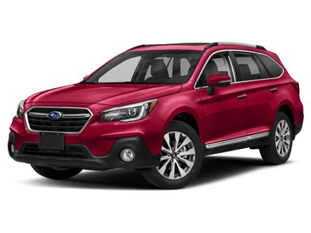 2019 Subaru Outback 3.6R Premier EyeSight Package (Stk: SK248) in Ottawa - Image 1 of 9