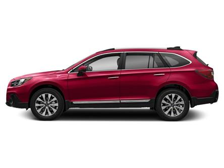2019 Subaru Outback 3.6R Premier EyeSight Package (Stk: SK248) in Ottawa - Image 2 of 9