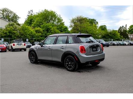 2017 MINI 5 Door Cooper (Stk: 3720A) in Ottawa - Image 2 of 6