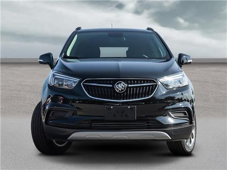 2019 Buick Encore Preferred (Stk: 9885535) in Scarborough - Image 2 of 11