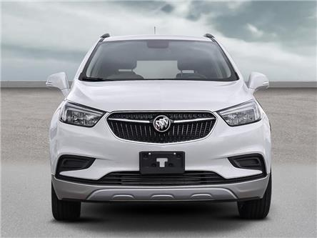 2019 Buick Encore Preferred (Stk: 9904149) in Scarborough - Image 2 of 11
