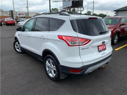 2013 Ford Escape SE (Stk: A75618) in Orleans - Image 2 of 29