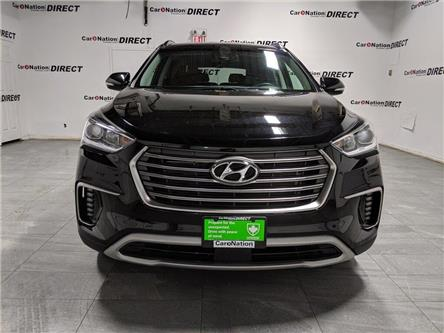 2019 Hyundai Santa Fe XL  (Stk: DRD2499) in Burlington - Image 2 of 39