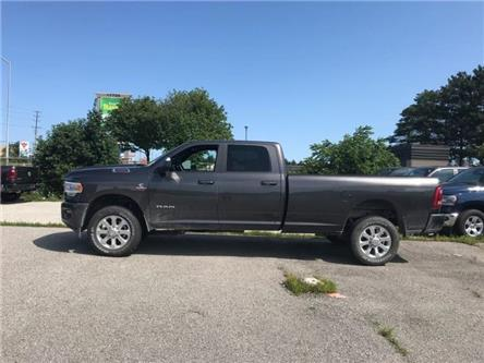 2019 RAM 2500 2HZ (Stk: T19171) in Newmarket - Image 2 of 23