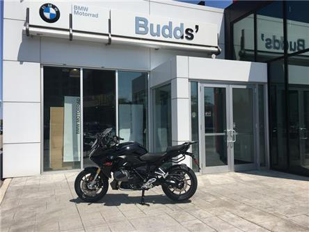 2020 BMW R1250RS  (Stk: M82918) in Oakville - Image 1 of 7