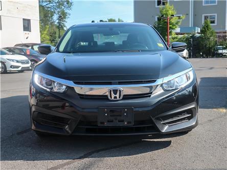 2017 Honda Civic LX (Stk: H7797-0) in Ottawa - Image 2 of 26