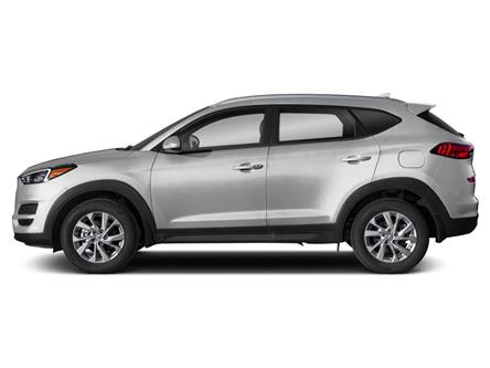 2019 Hyundai Tucson Essential w/Safety Package (Stk: 29146) in Scarborough - Image 2 of 9