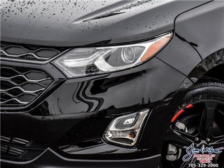 2019 Chevrolet Equinox LT (Stk: 2019303) in Orillia - Image 2 of 27