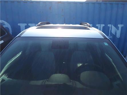 2015 Chevrolet Equinox 2LT (Stk: F6279980) in Sarnia - Image 2 of 5