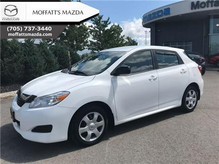 2010 Toyota Matrix Base (Stk: 27238A) in Barrie - Image 2 of 27
