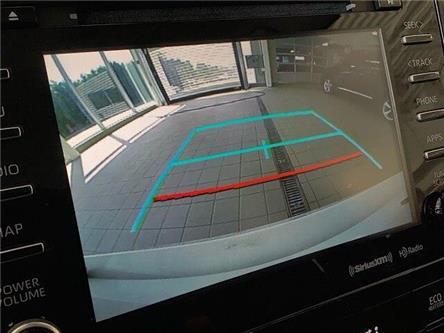 2020 Toyota Prius Prime Base (Stk: 21715) in Kingston - Image 2 of 22