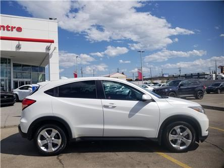 2016 Honda HR-V LX (Stk: 2191265A) in Calgary - Image 2 of 24