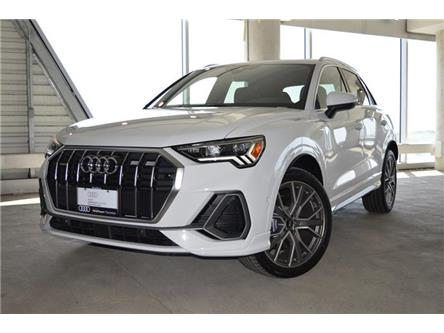 2019 Audi Q3 2.0T Technik (Stk: AU7226) in Toronto - Image 2 of 22