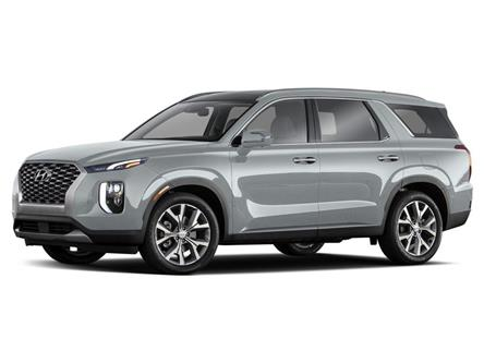 2020 Hyundai Palisade Luxury 8 Passenger (Stk: LU041385) in Mississauga - Image 1 of 2