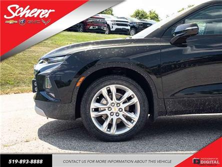 2019 Chevrolet Blazer 3.6 True North (Stk: 197410) in Kitchener - Image 2 of 10