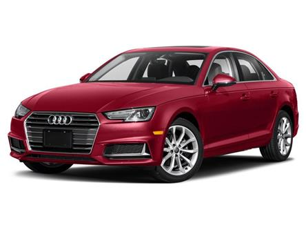 2019 Audi A4 45 Technik (Stk: 92253) in Nepean - Image 1 of 9