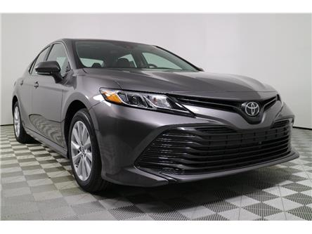 2019 Toyota Camry LE (Stk: 192250) in Markham - Image 1 of 19