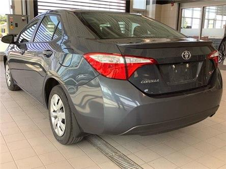 2015 Toyota Corolla S (Stk: P19090) in Kingston - Image 2 of 11