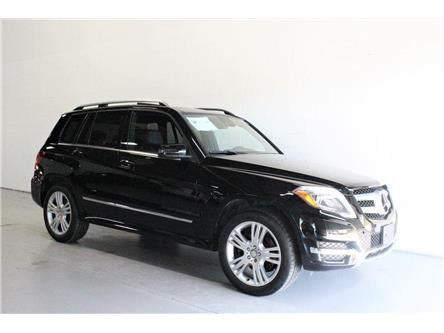 2015 Mercedes-Benz Glk-Class Base (Stk: 427471) in Vaughan - Image 1 of 29