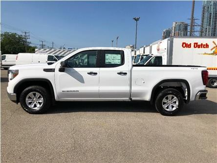 2019 GMC Sierra 1500 New 2019 GMC Sierra 1500 4x4 Double cab (Stk: PU95995) in Toronto - Image 2 of 20