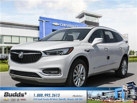 2020 Buick Enclave Essence (Stk: EN0000) in Oakville - Image 1 of 24