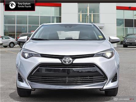 2017 Toyota Corolla CE (Stk: 89679A) in Ottawa - Image 2 of 26