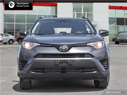 2018 Toyota RAV4  (Stk: M2702) in Ottawa - Image 2 of 24