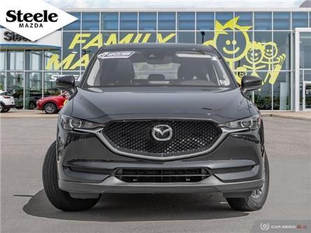 2018 Mazda CX-5 GS (Stk: M2774) in Dartmouth - Image 2 of 29