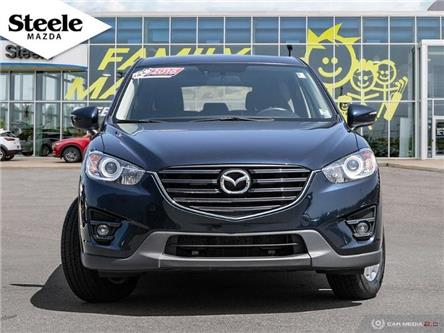 2016 Mazda CX-5 GS (Stk: 593419A) in Dartmouth - Image 2 of 29