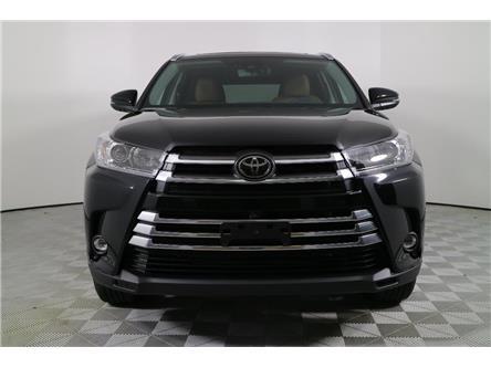 2019 Toyota Highlander Limited (Stk: 293195) in Markham - Image 2 of 27