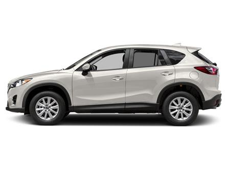 2016 Mazda CX-5 GX (Stk: MM929) in Miramichi - Image 2 of 9
