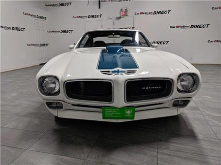 1971 Pontiac Firebird | AS-TRADED| TRANS AM CLONE| (Stk: 223871) in Burlington - Image 2 of 32