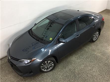 2019 Toyota Corolla LE (Stk: 35493W) in Belleville - Image 2 of 26
