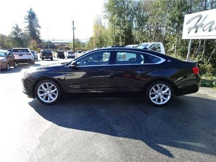 2014 Chevrolet Impala 2LT (Stk: SC0018) in Sechelt - Image 2 of 23