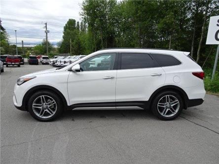 2018 Hyundai Santa Fe XL Limited (Stk: SC0074) in Sechelt - Image 2 of 24