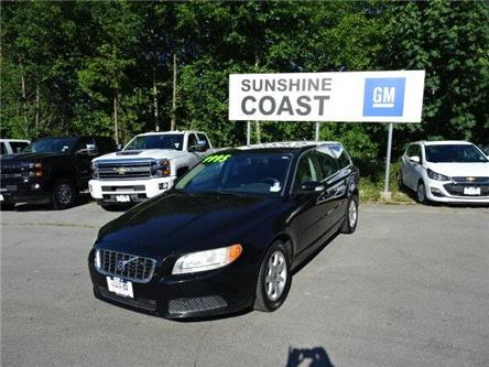 2008 Volvo V70 3.2 (Stk: SC0078) in Sechelt - Image 1 of 17