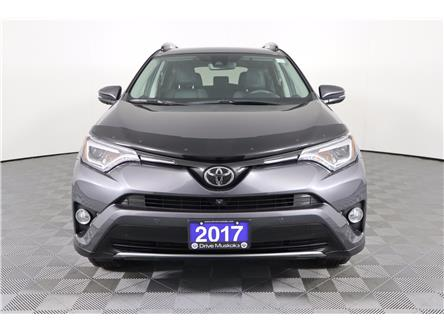 2017 Toyota RAV4 Limited (Stk: 52530) in Huntsville - Image 2 of 36