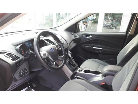 2015 Ford Escape SE (Stk: E-2226) in Brockville - Image 2 of 24