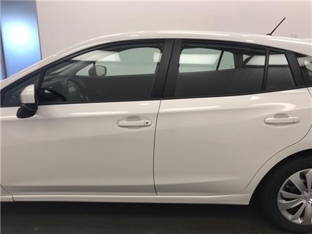2019 Subaru Impreza Convenience (Stk: 208140) in Lethbridge - Image 2 of 30