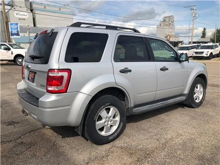 2009 Ford Escape XLT Automatic (Stk: 9227B) in Wilkie - Image 2 of 21