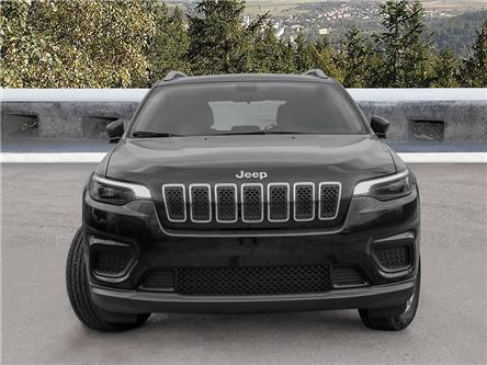 2019 Jeep Cherokee 26A (Stk: K746680) in Burnaby - Image 2 of 22