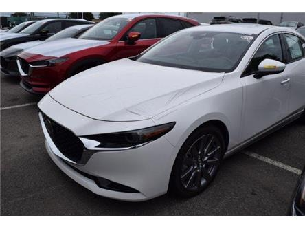 2019 Mazda Mazda3 GT (Stk: 19279) in Châteauguay - Image 2 of 11