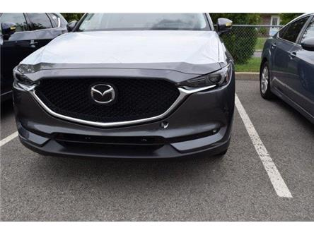 2019 Mazda CX-5  (Stk: 19252) in Châteauguay - Image 2 of 11