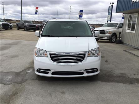 2015 Chrysler Town & Country Limited (Stk: P9056) in Headingley - Image 2 of 21