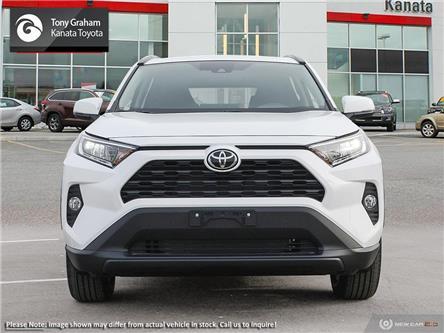 2019 Toyota RAV4 XLE (Stk: 89788) in Ottawa - Image 2 of 24