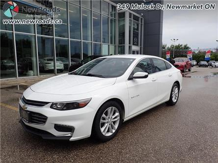 2017 Chevrolet Malibu LT (Stk: 14247A) in Newmarket - Image 2 of 30