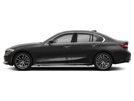 2019 BMW 330i xDrive (Stk: B710295) in Oakville - Image 2 of 9
